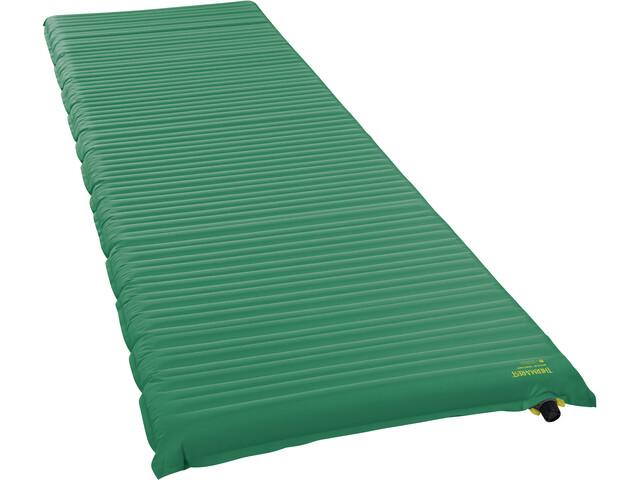 Therm-a-Rest NeoAir Venture Mat Large pine